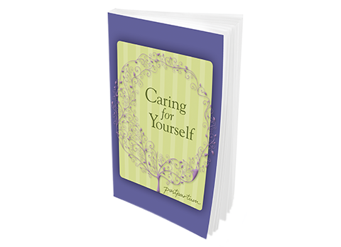 Caring for Yourself Postpartum