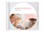 Breastfeeding (PPT)