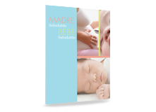 Healthy You, Healthy Baby (Printed Book-Spanish)